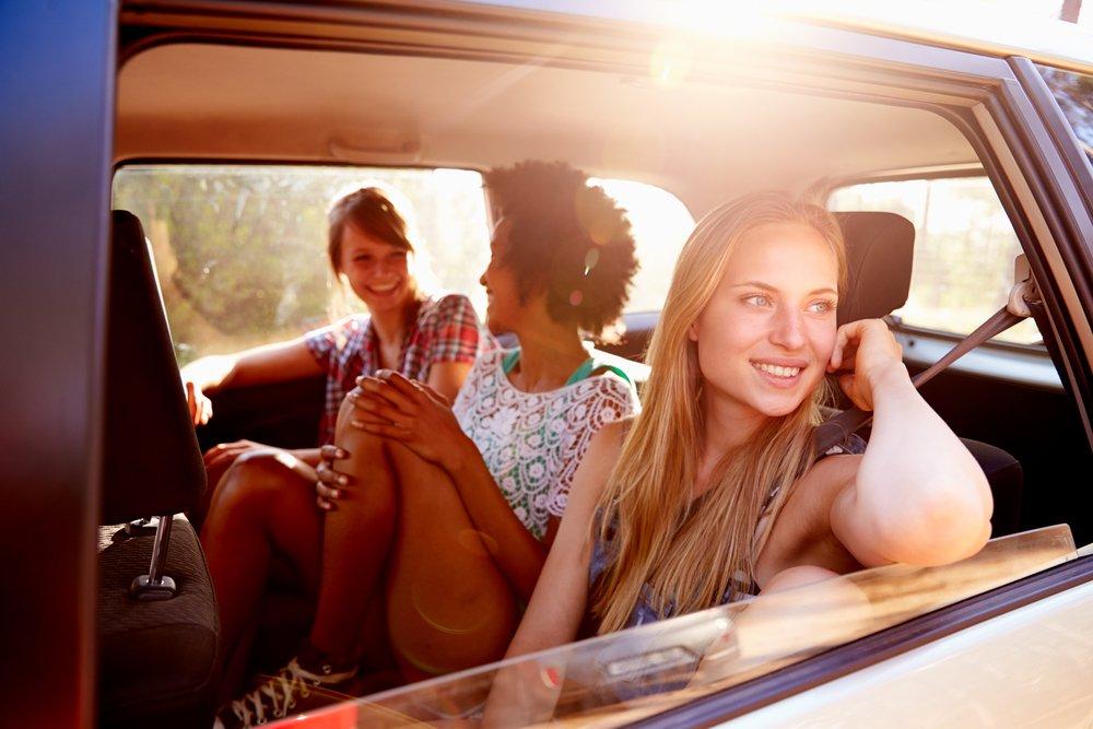 f6225daa1 ... chcete využiť posledné slnečné dni a vyraziť za oddychom, prinášame  prehľad najlepnejších dovolenkových destinácii, ktoré sú jednoducho  dostupné autom.