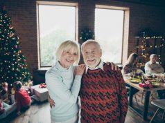 Ešte stále neviete, čo darovať na Vianoce? Máme pre vás overené typy!