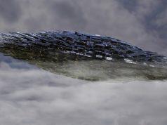 Čo by sa stalo po pristátí mimozemšťanov?