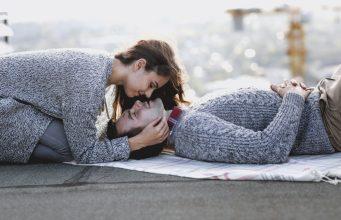 Ako si udržať vzťah? Sú dôvodom rozpadu vždy na vine dvaja?