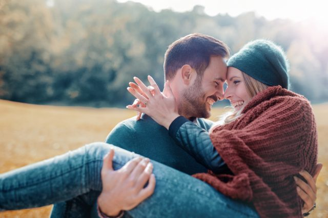 Ako zistíte, že ste stretli tú pravú lásku