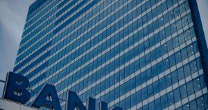 LEGISLATÍVNY ÚČET ZADARMO v ktorejkoľvek banke