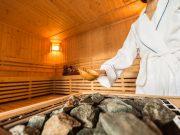 Pravidelné saunovanie pomôže vyliečiť tieto problémy. Stačí si vybrať tú správnu.