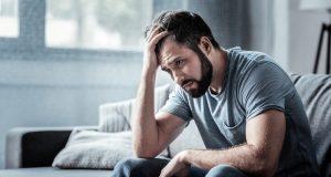 Ste vzime nešťastní? Možno trpíte zimnou depresiou: 4 rady, ako jej predísť!