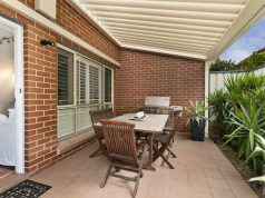 Hliníková pergola na vašej terase – spojenie funkčnosti aestetiky