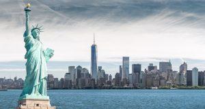 New York: Mesto, ktoré by ste si mali dať na svoj bucket list