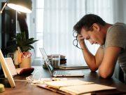 Bylinky a liečivé rastliny ako pomoc proti stresu a úzkosti?