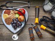 potraviny zvyšujú vašu imunitu