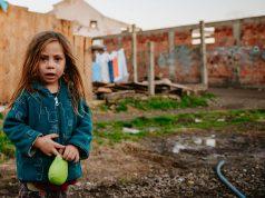 Vedci zistili, odkiaľ pochádzajú slovenskí Rómovia