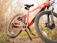 Elektrobicykel – ako predĺžite jeho životnosť