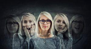 HOJDAČKA EMÓCII A CITOV – zneužívanie situácii
