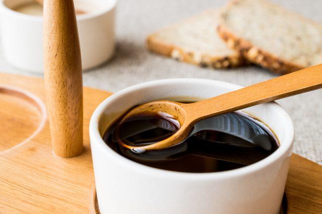 Máte radi sladké? Zdravé náhrady za biely cukor
