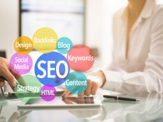 Ako content marketing pomôže zlepšiť pozíciu vo vyhľadávaní?