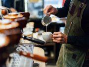 Rozhodli ste sa pre vlastnú reštauráciu či bar? V tom prípade dbajte na výber kvalitného gastro vybavenia