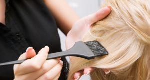 Ako si ošetrovať farbené vlasy?