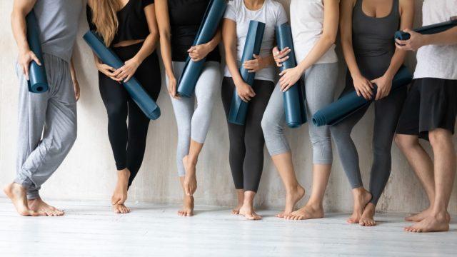Pilates: Čo potrebujete vedieť pred prvým tréningom (plus 6 najlepších cvičení)