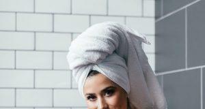 Základné pravidlástarostlivosti o vlasy
