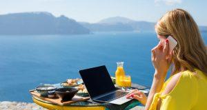 7 vecí, ktoré produktívni ľudia robia inak