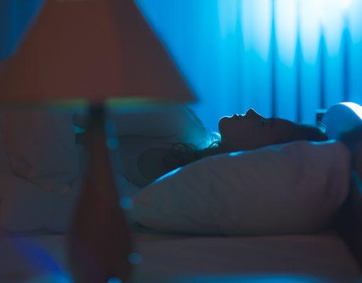 Ako vlete spať zdravšie?