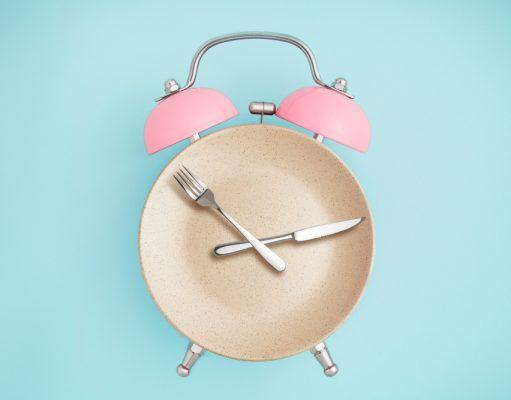 Ako vám 16 hodín bez jedla môže pomôcť rýchlo schudnúť
