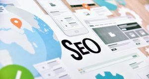 Ako tvoriť obsah tak, aby vás ocenil Google vo vyhľadávaní – základné kroky obsahového marketingu