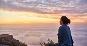 Slobodný a šťastný: prečo je čas prestať veriť v mýty o single ľuďoch