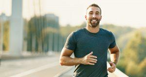 13 spôsobov, ako si zlepšiť deň