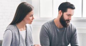 5 problémov, ktorým čelí akýkoľvek pár