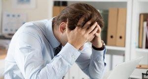 5 ranných chýb, ktoré vám kazia deň