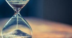 Príklady skresleného vnímania času, ktoré sa dejú každému z nás