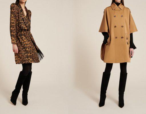 Stavte na tieto módne trendy, ktoré budú túto jeseň žiadané