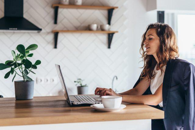 5 rád, ako sa zbaviť prokrastinácie