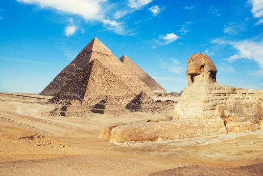 10 najlepších a najzaujímavejších faktov o rôznych krajinách!