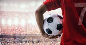 Shimansky - Najdrahšia futbalová lopta na svete