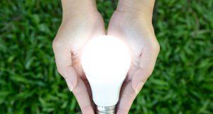 Sú úsporné žiarovky naozaj úsporné?