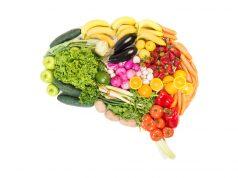 Pomoc nielen pri skúške: Zoznam potravín na posilnenie mozgu